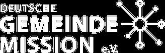 Deutsche Gemeinde-Mission e.V.