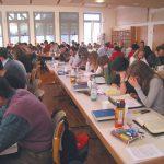 NEUE SBS-Seminar im Überblick